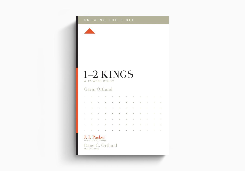 1–2 Kings