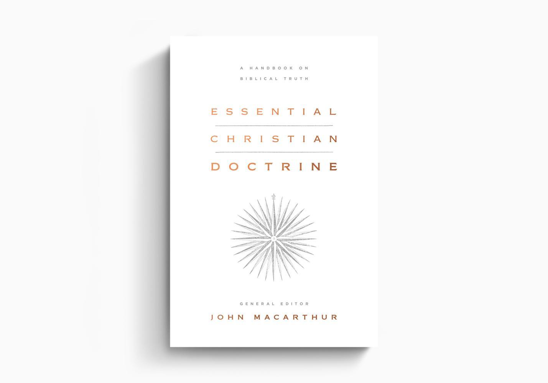 Essential Christian Doctrine