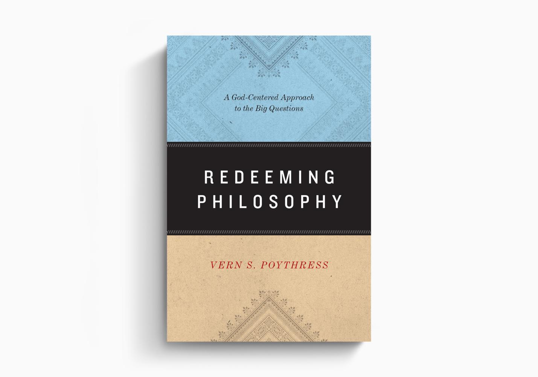 Redeeming Philosophy