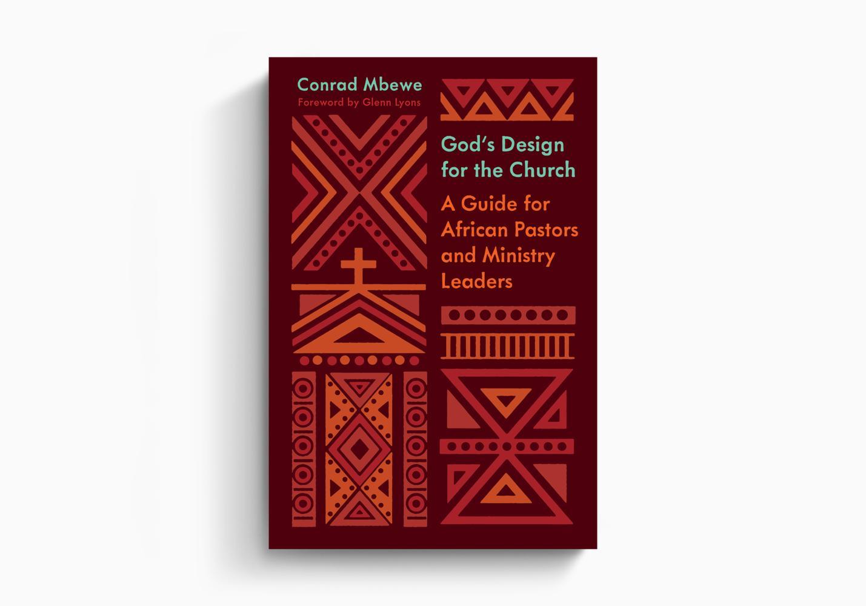 God's Design for the Church