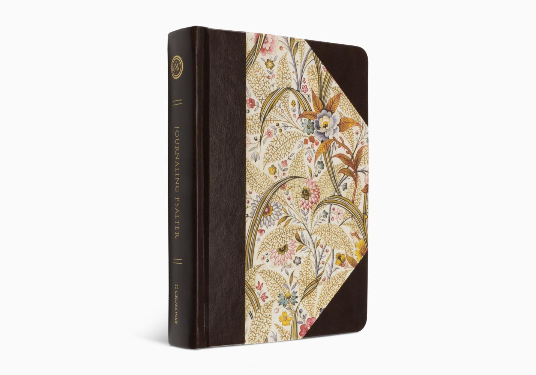 ESV Journaling Psalter
