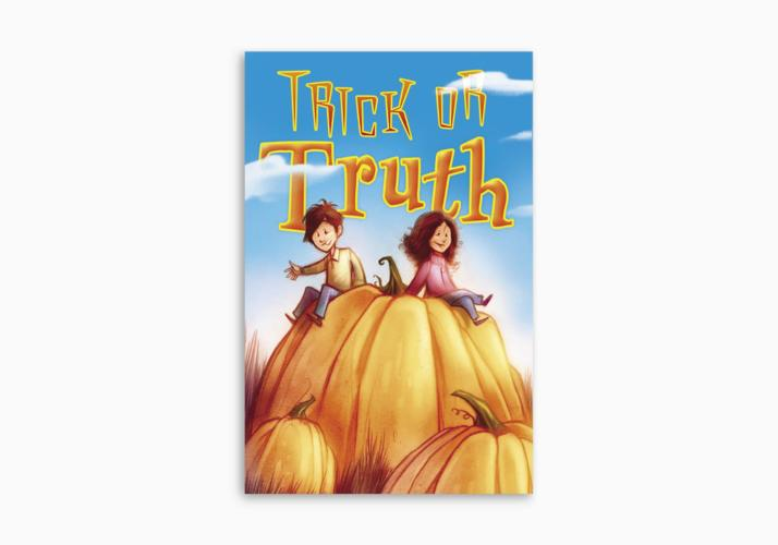 Trick or Truth