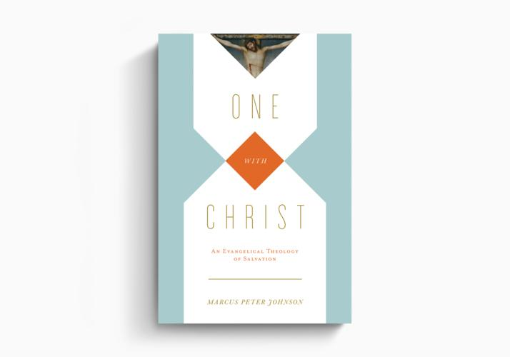 One with Christ