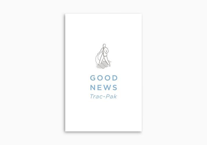 Good News Trac-Pak