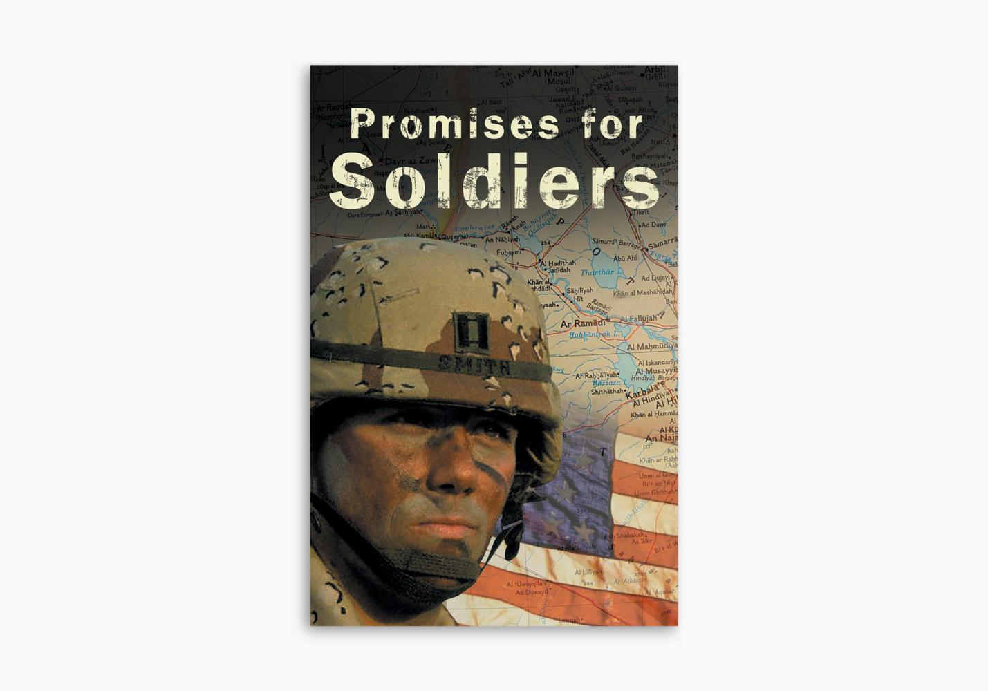 Promises for Soldiers