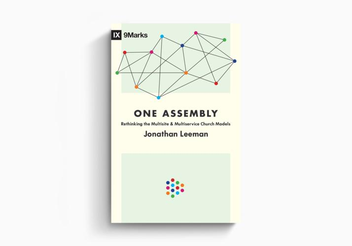 One Assembly