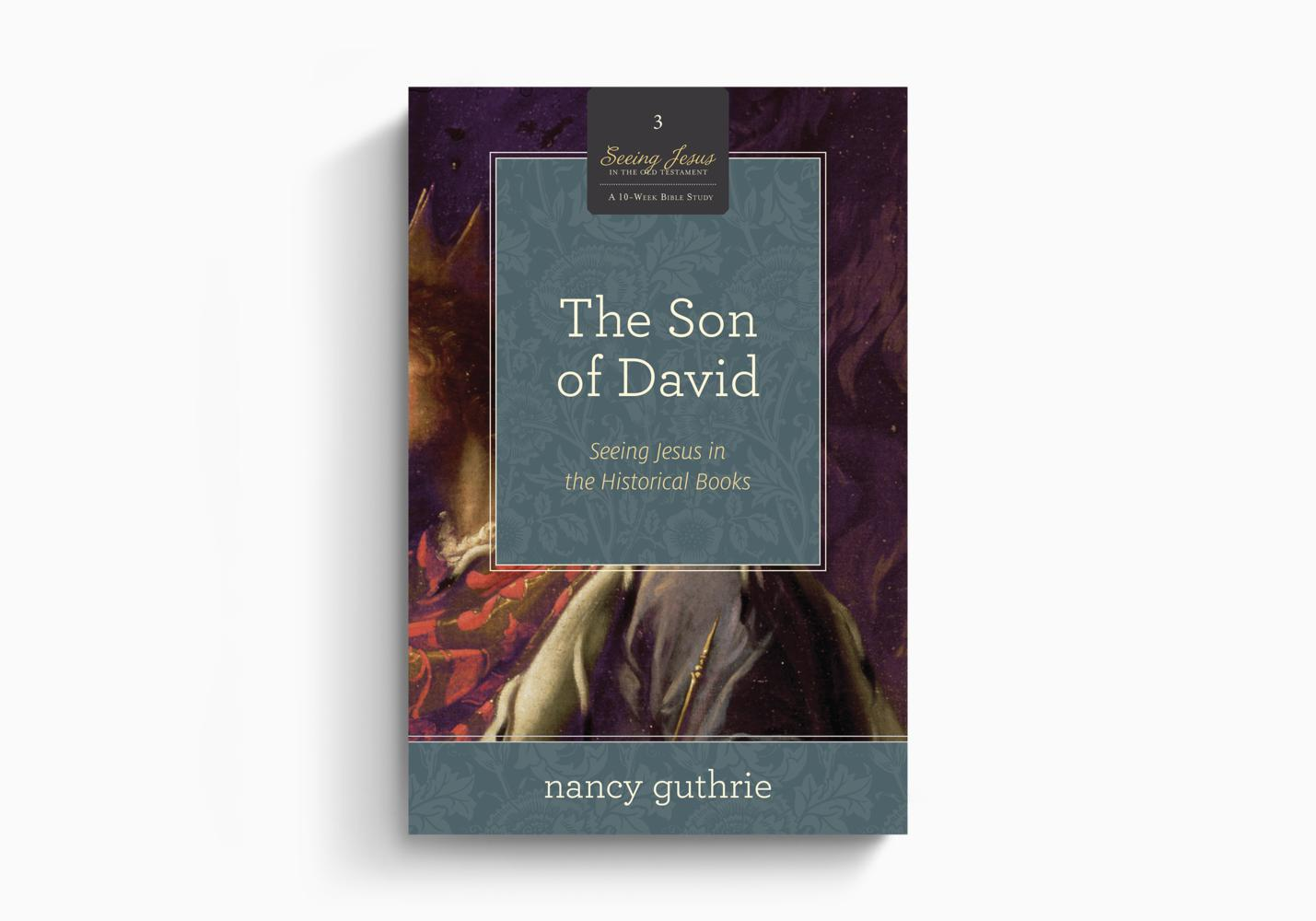 The Son of David