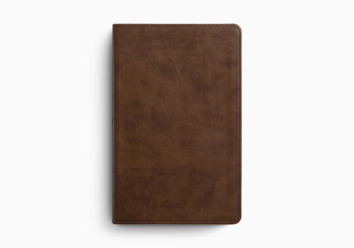 ESV Premium Gift Bible