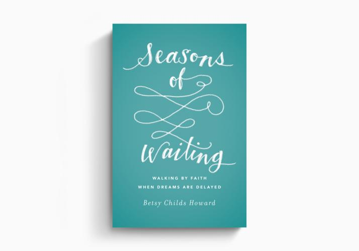 Seasons of Waiting