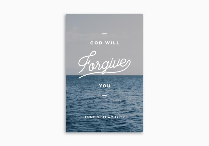 God Will Forgive You (ATS)