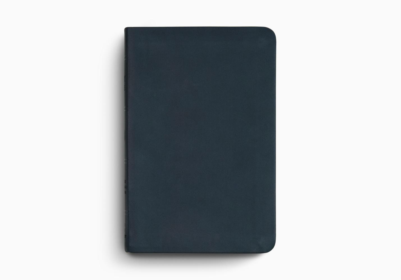 ESV Value Compact Bible