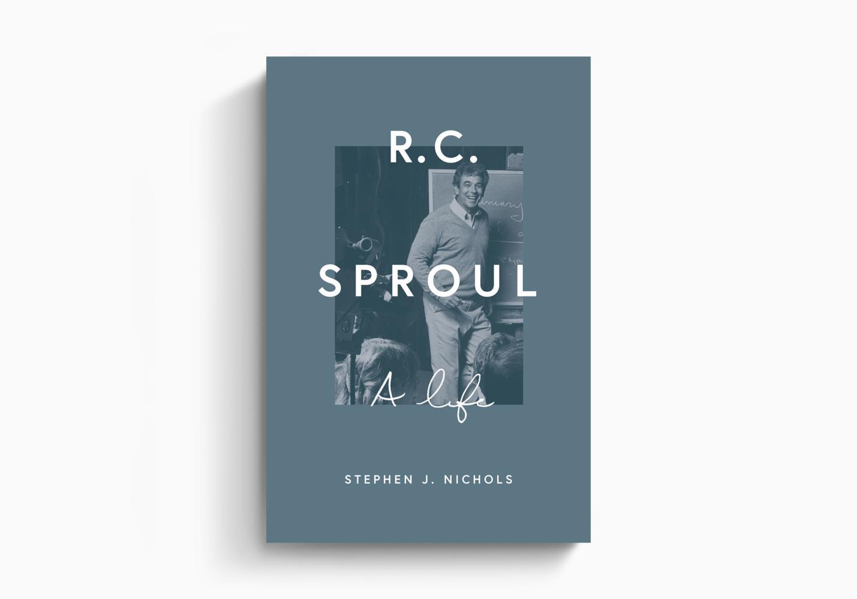 R. C. Sproul