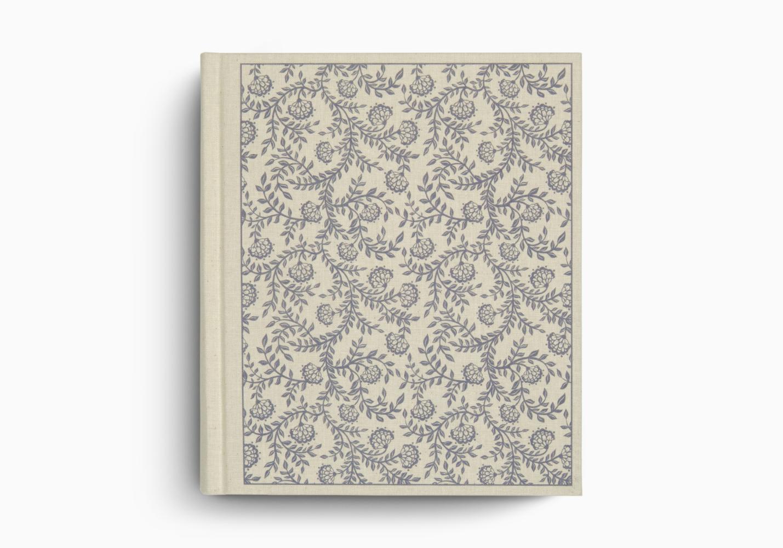 ESV Journaling Bible®