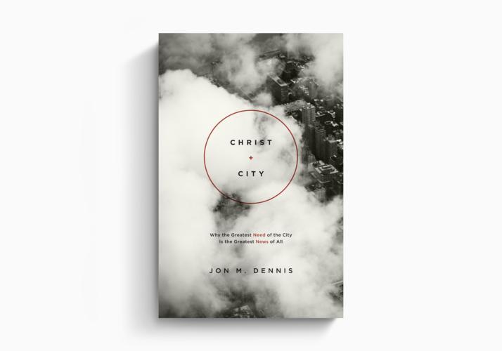 Christ + City