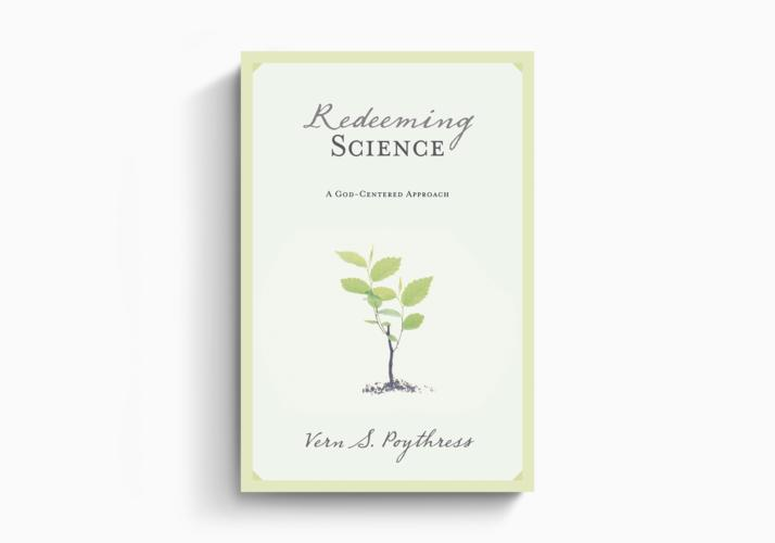 Redeeming Science