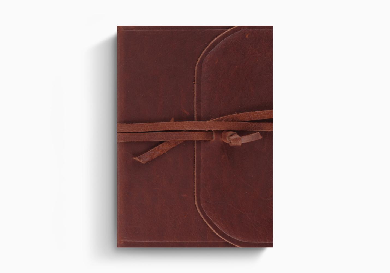 ESV Single Column Journaling Bible&reg, Large Print