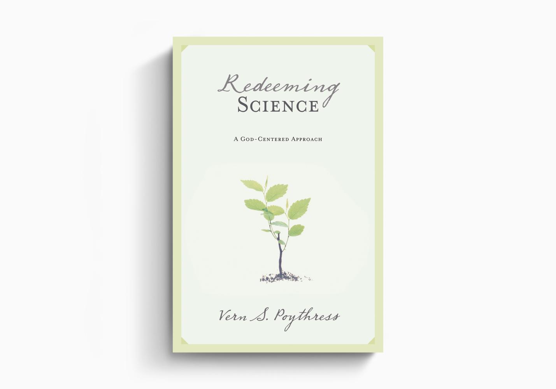 Redeeming Science