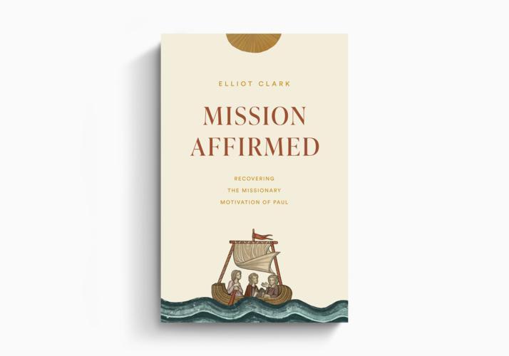 Mission Affirmed