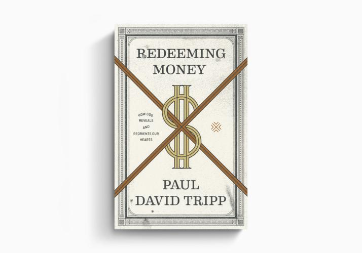 Redeeming Money